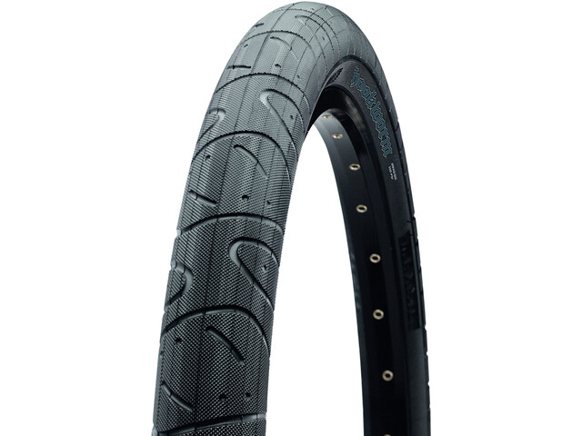 Maxxis Hookworm 16 tommer, MPC, wire